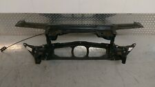 Genuine BMW E46 M Front Slam Panel from Low Mileage 2005 Model Good Condition