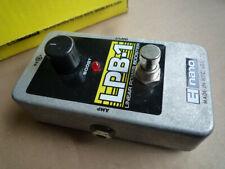 Electro Harmonix LPB-1 Power Booster fast neuwertig