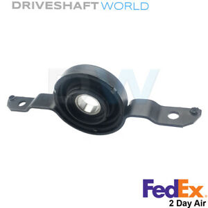 80A521101B Rear Driveshaft Center Support Bearing fits Audi Q5 2017 and up