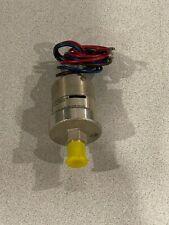 Ccs Custom Control Systems 611G9022 Pressure Switch