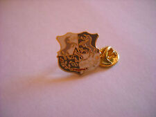 a1 SC AMIENS FC club spilla football foot calcio pins broches francia france