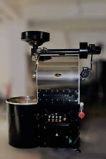 More details for coffee roaster 5kg brand new buy, hire /lease