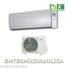 Climatizzatore Condizionatore Fujitsu inverter 9000 btu 2,6kw LTCA A+++ ASYG09