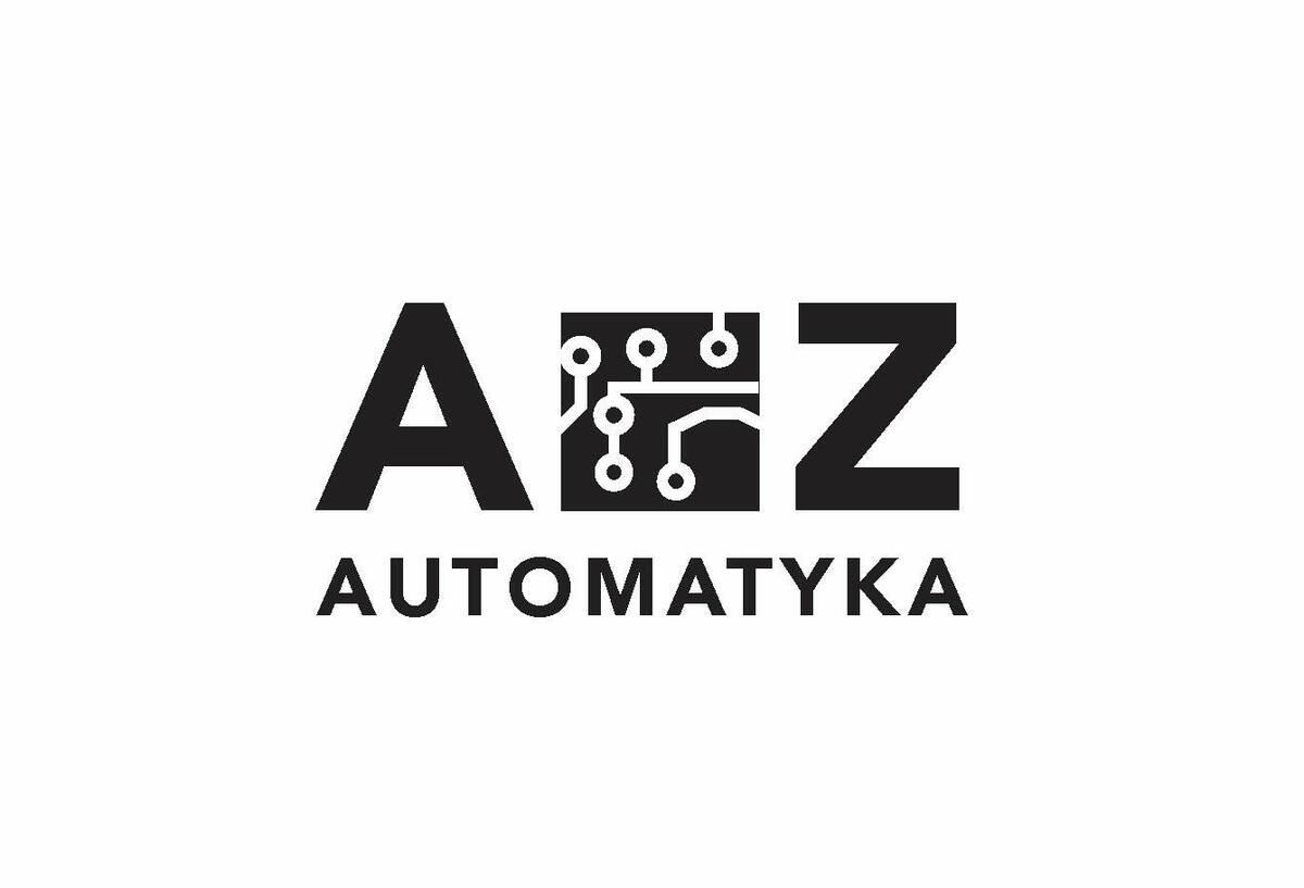 A-Z Automatyka