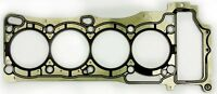 CYLINDER HEAD GASKET FOR NISSAN PULSAR (N16) 1.8 (2002-2017)