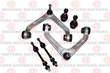 2004 Dodge Ram 2500 Suspension Kit Lower Ball Joints RH & LH Sway bar Links