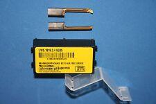 Horn L105.1819.3.4 EG35 Wendeschneidplatten