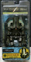 7' JAEGER CHERNO ALPHA PACIFIC RIM PVC MODEL STATUE ACTION FIGURES KIDS TOY GIFT