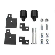 """2"""" Full Front Rear Lift Kit For 2002-2013 Polaris Sportsman 500 600 700 800 2012"""