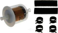Fuel Filter fits 1946-1953 Willys Station Wagon Station Sedan,Station Wagon  FRA