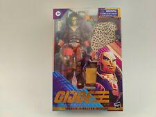 G.I. Joe Classified Series 15 Profit Director Destro BNIB