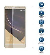 Films protecteurs d'écran Huawei Honor 7 durabilité 9H pour téléphone mobile et assistant personnel (PDA) Huawei