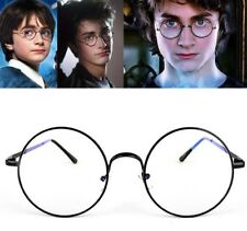 Gadget Harry Potter  Occhiali indossabili   in metallo