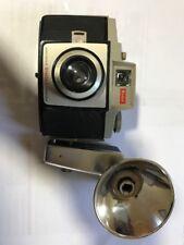 Kodak Brownie Cresta 3 + Flash