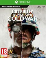 Call of Duty: Black Ops Cold War Xbox One [Digital Download] Multilanguage