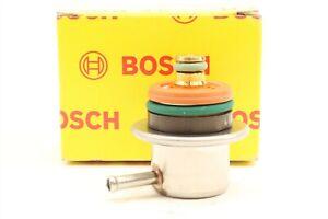 NEW Bosch Fuel Pressure Regulator 0280160616 Porsche 911 97-05 Boxster 97-01