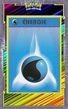 🌈Energie Eau - XY12:Evolutions - 93/108 - Carte Pokemon Neuve Française