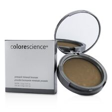 Colorescience Pressed Mineral Bronzer - Mojave 11.6g Bronzer & Highlighter