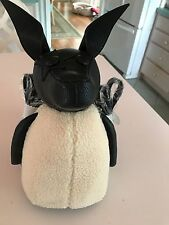 Kendall and Kylie Normie Star Backpack
