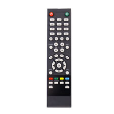 "New Tv Controller Remote Control For Seiki 19"" ~ 60"" Lcd Led Tv-Usa Seller"