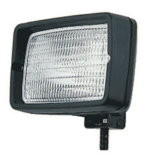 HYSTER FORKLIFT HEAD LAMP LIGHTING 36 VOLT 35 WATT - PARTS 0842 PENDANT MOUNT