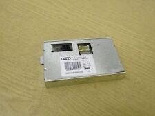 AUDI A4 A5 HEADLIGHT LED MODULE DRL ELECTRONIK KARTE 89500248