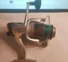 Materiel de pêche : Moulinet Sert 501 FD