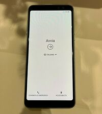 "Samsung Galaxy A8 2018 - Orchid Grey - 16 Mpx - 32GB - Display 5.6"" - Octa Core"