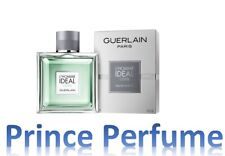GUERLAIN L'HOMME IDEAL COOL EDT VAPO NATURAL SPRAY - 100 ml
