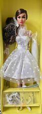 FASHION ROYALTY POPPY PARKER WEDDING BELLE NRFB DOLL IN BOX 12 INCHES