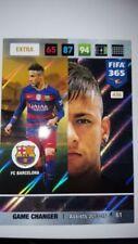 Limited Edition Fußball FC Barcelona/Einzelkarten