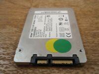 """SSDSC2BW120A4 Intel 120GB 2.5"""" SATA Internal Solid State Drive SSD"""