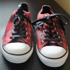 CONVERSE SIZE US 5 Brand New and 100% Authentic