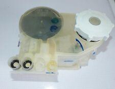 Salzbehälter  für Bosch Geschirrspüler Type S9F1B Siemens Neff 60 cm