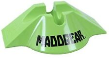 NEW Madd Gear Pro Portable Garage Scooter Stand Display