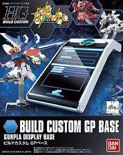 GUNDAM BUILD CUSTOM - 1/144 GP Base Model Kit HGBC Bandai