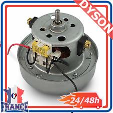 Moteur Cylindre Pour Aspirateur Dyson DC04 DC07 DC14 DC33 YDK 240V Compatible