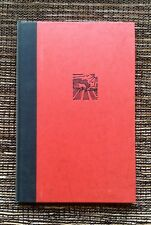 RARE VINTAGE 1966 Essay on Myself: Limited Edition 1,000 Copies by Pearl S. Buck