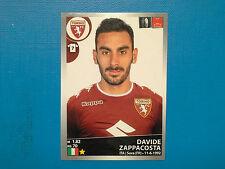 Figurine Calciatori Panini 2016-17 2017 n.517 Davide Zappacosta Torino