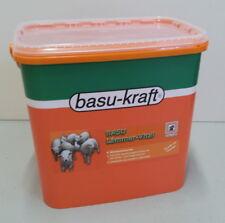 Schafmilch Ersatzmilch  Milchtauscher  6 Kg  /  Rezept-Nummer 4107