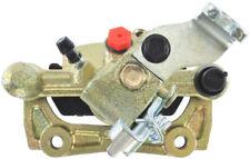 Posi-Quiet Loaded Caliper-Preferred fits 1990-1993 Mazda Miata  CENTRIC PARTS
