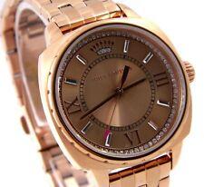 Juicy Couture 1901176 BEAU roségold Damen Armbanduhr gold UVP*195,00 € >> NEU