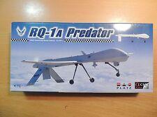 PLATZ 1/72 RQ-1A Predator (AC-1)