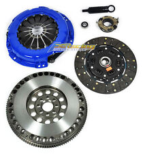 FX STAGE 2 CLUTCH KIT+RACE LIGHTWEIGHT FLYWHEEL 2005-11 SCION tC xB 2.4L 2AZ-FE