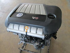V6 2.8 AQP 204ps MOTORE VW GOLF 4 BORA SEAT LEON 98tkm! con garanzia