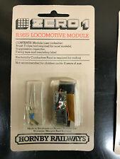 Hornby Zero 1 Modules