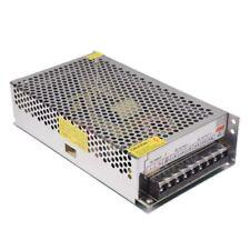 Transformador electronico Transformador LED 300W 25A 220V AC Para 12V DC T4D5