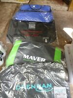 drennan/preston/ maver /daiwa eva keepnet bag