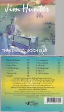 CD--JIM HUNTER -- -- THE CRACK O'NOON CLUB