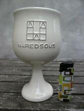 Maredsous Abdijbier - Bière d'Abbaye - Duvel - Moortgat - La Chouffe